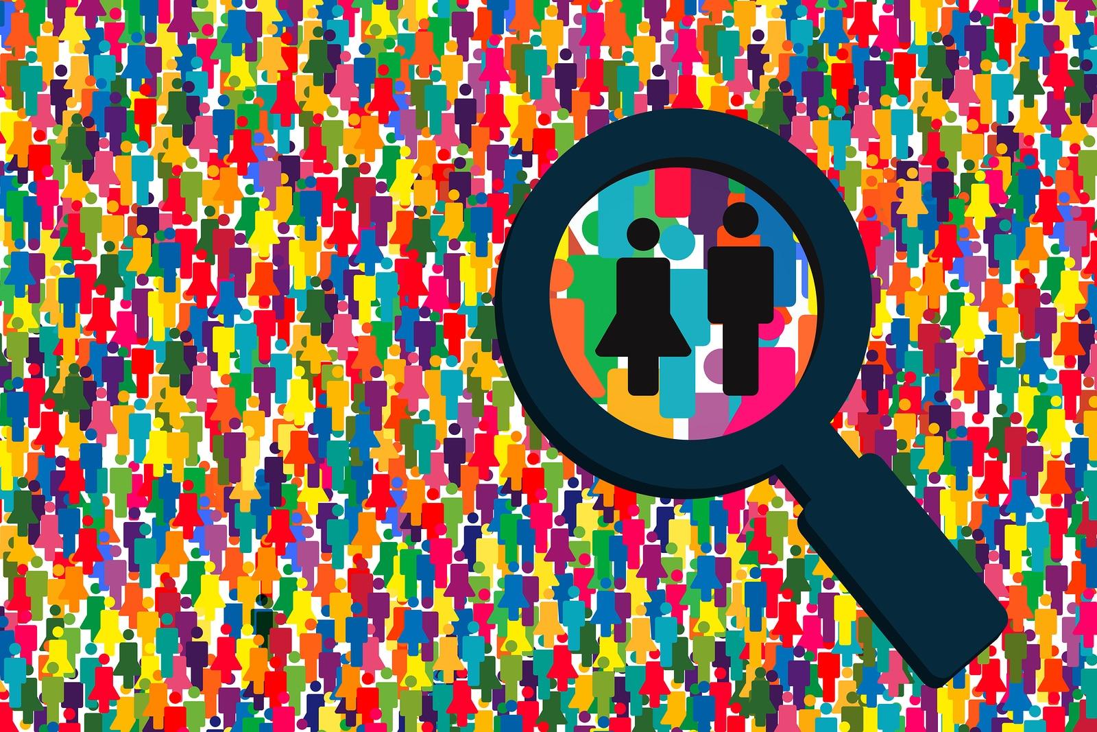 ¿Cuál es la diferencia entre buyer persona y público objetivo?