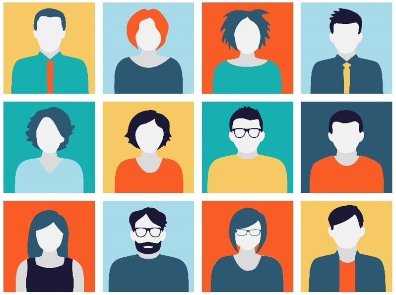 Guía para identificar a tu buyer persona