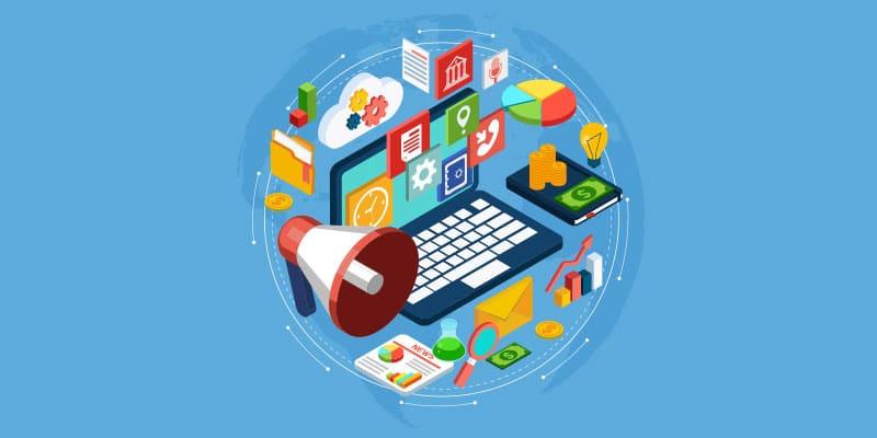 Herramientas para tu estrategia de content marketing: ¿cuál escoger?