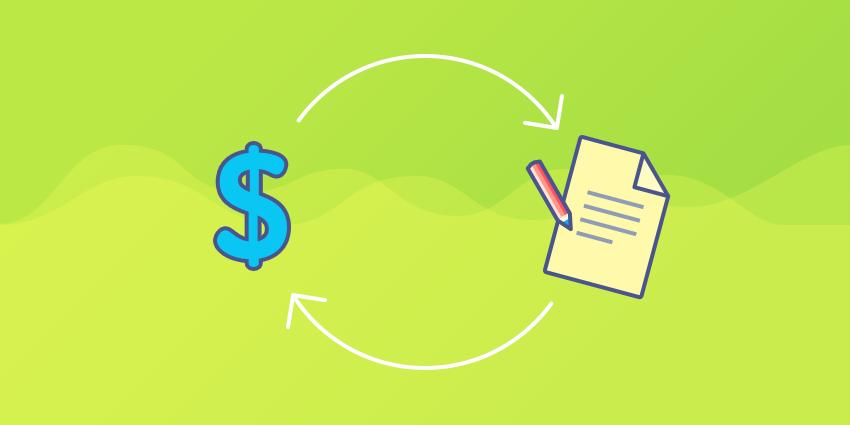 Métricas a considerar para medir el ROI de tu campaña de content marketing