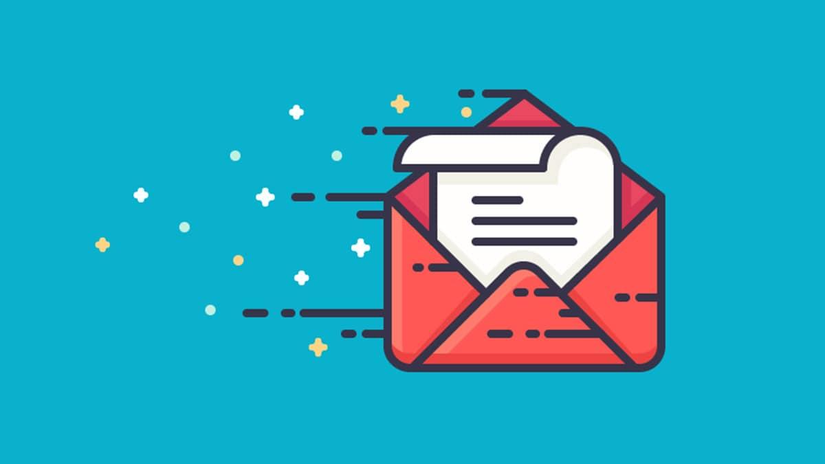 Quiero una campaña de email marketing: ¿de dónde empiezo?