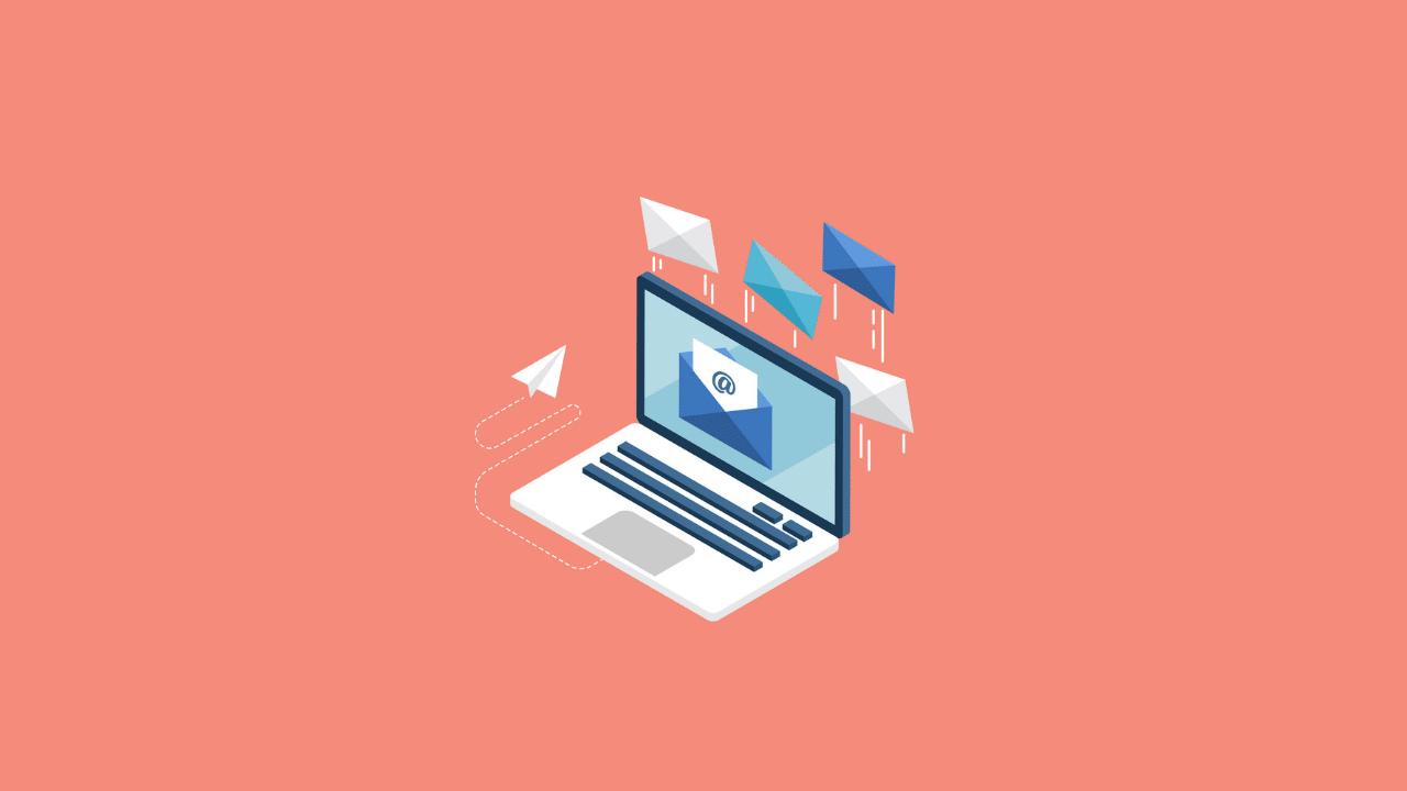 7 plataformas de email marketing para PyMes