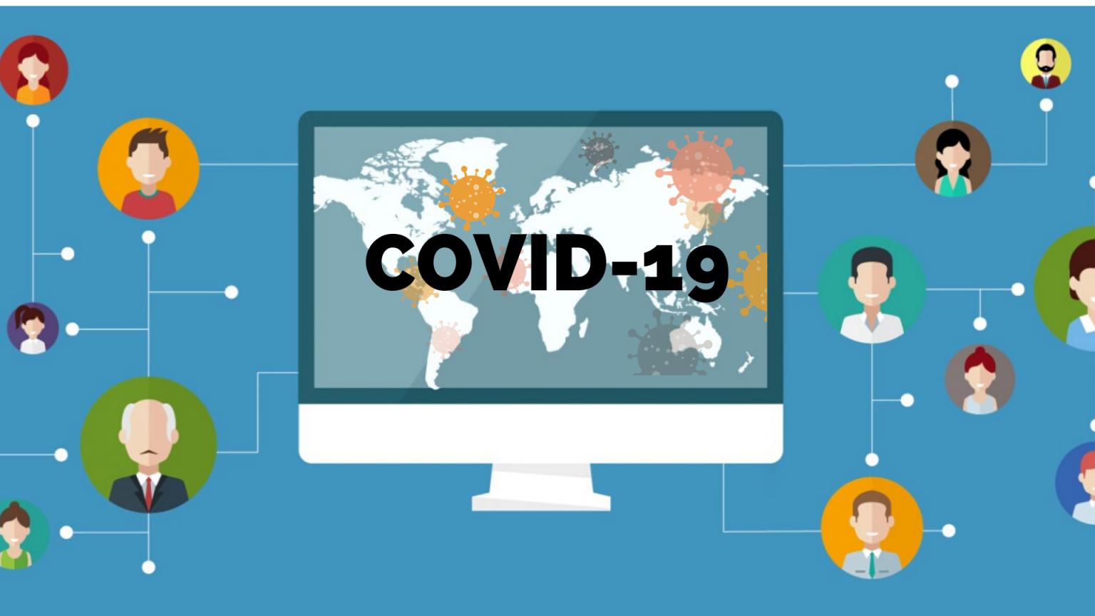 Cómo conectar con tu audiencia en tiempos de coronavirus
