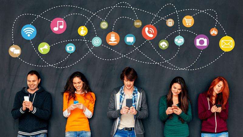 Estrategia de contenido y estrategia de anuncios ¿Cuál elegir?