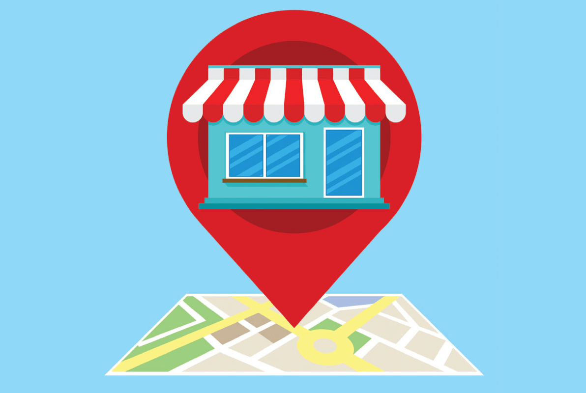 SEO local: la clave para impulsar tu negocio