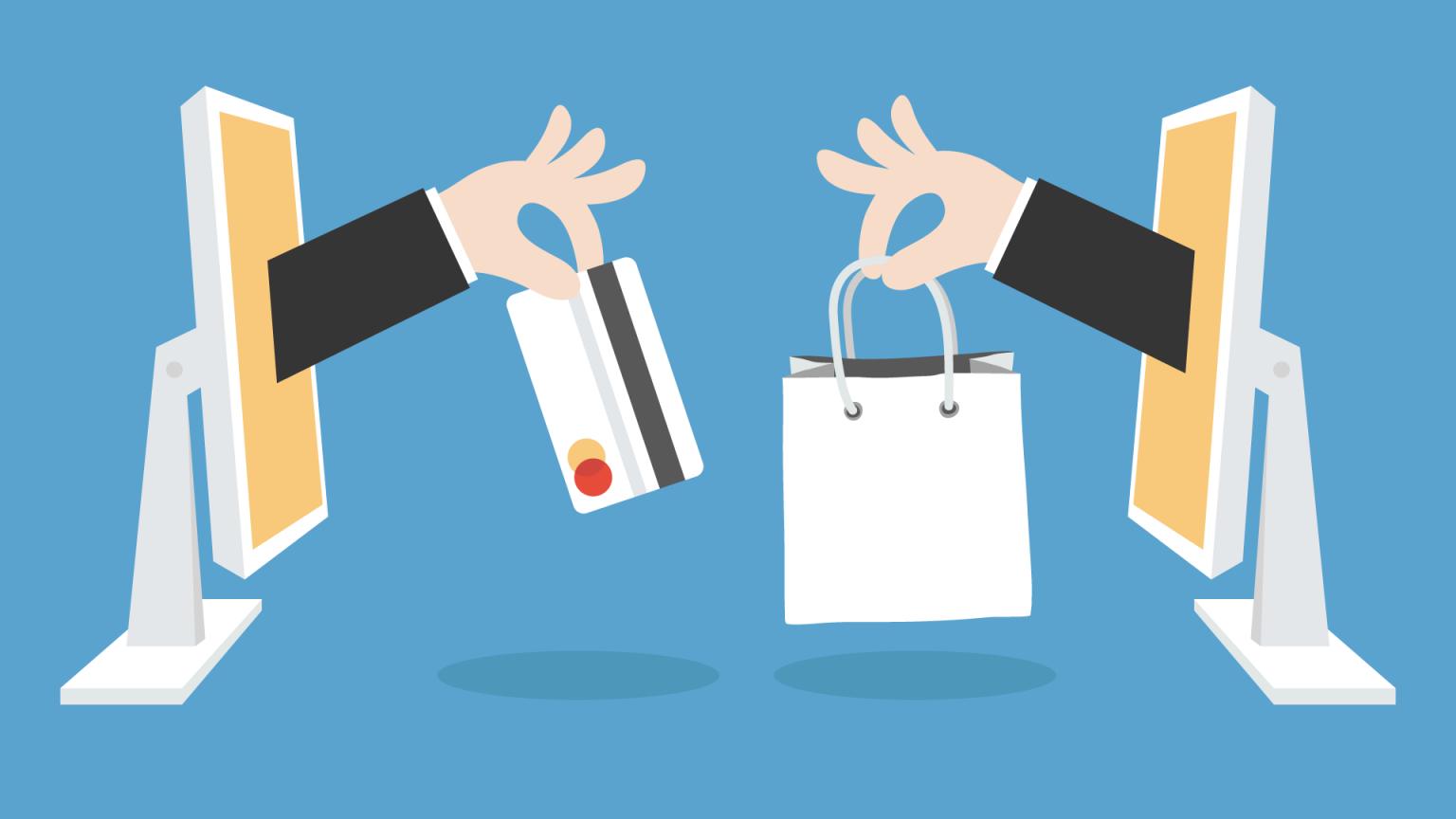 Los errores más comunes que podrían afectar tu ecommerce