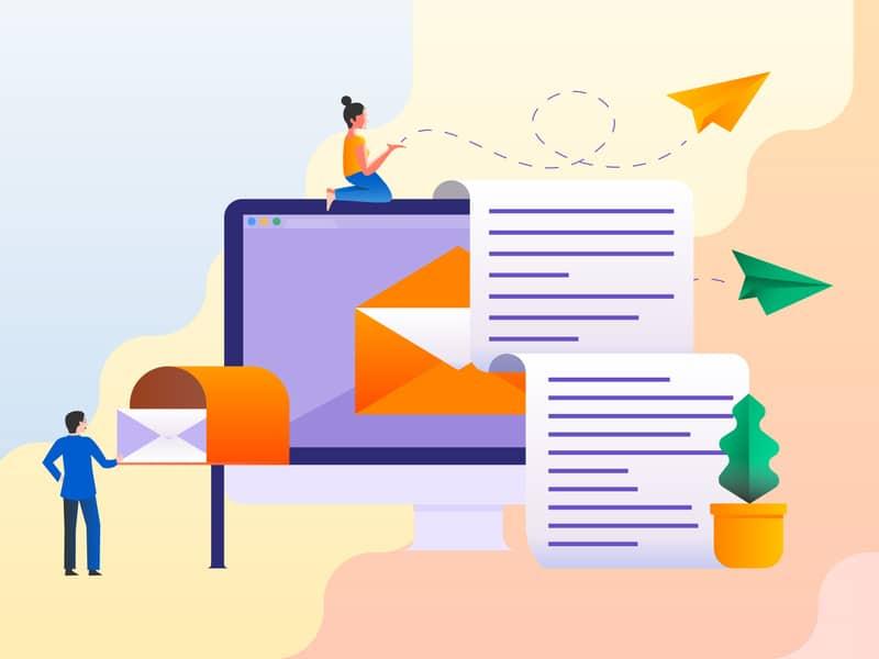 5 tips para hacer crecer tu newsletter