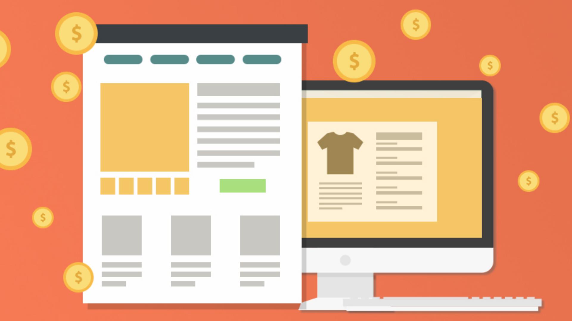 Cómo mejorar las descripciones de producto en tu eCommerce
