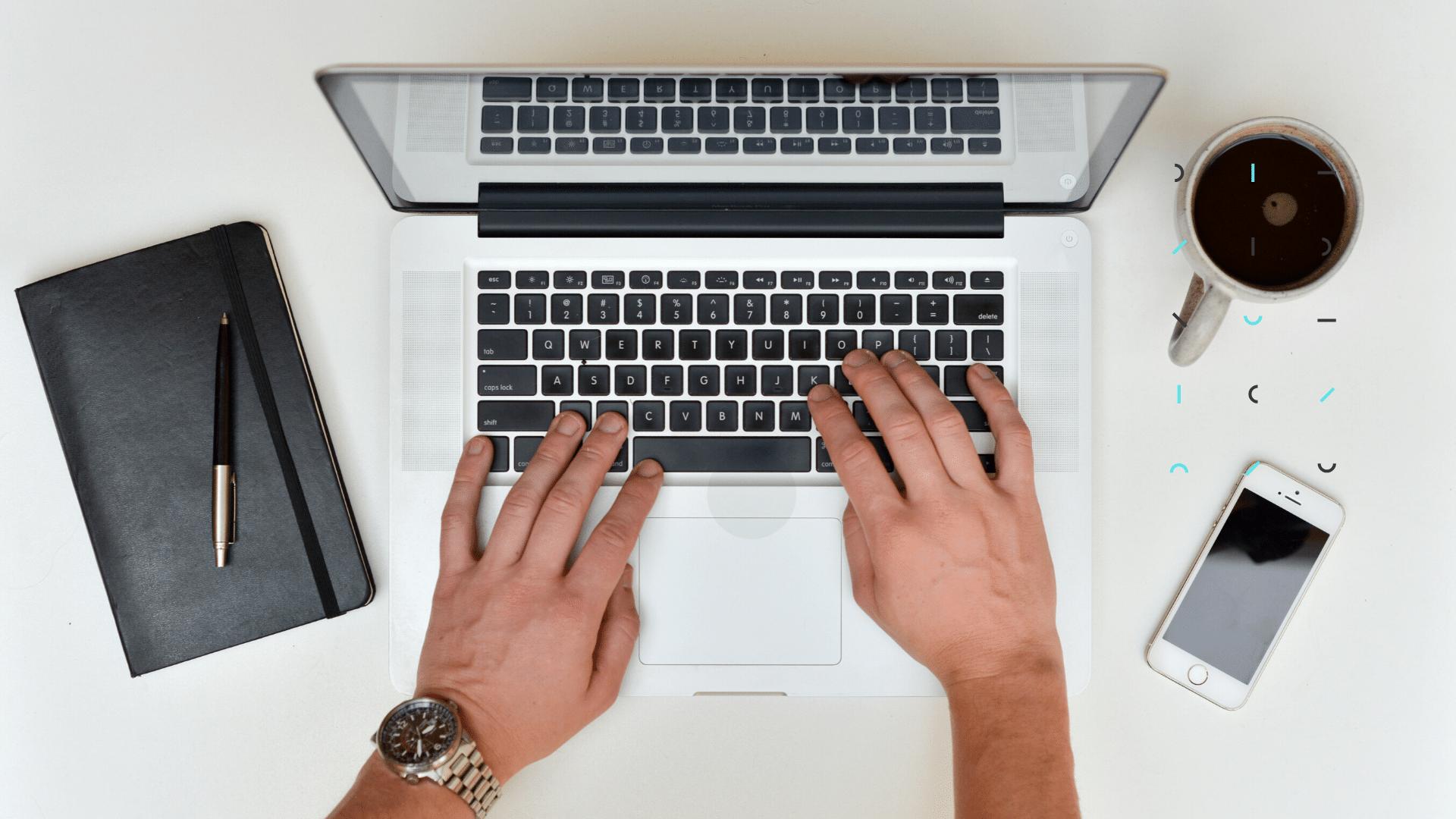 Guía definitiva SEO para escribir tu blog