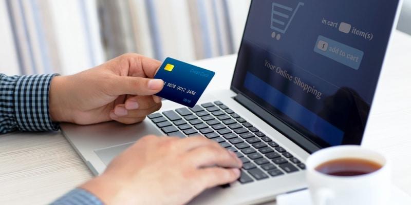 Cómo tener un eCommerce B2B cuidando tus finanzas